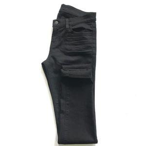 J Brand 811 Shadow Skinny Jeans, Size 26 :290